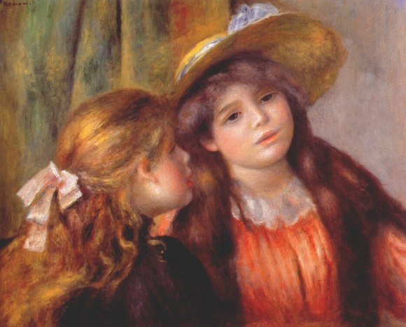 two-girls-1892
